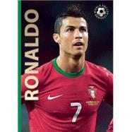 Ronaldo by Jokulsson, Illugi, 9780789212269