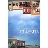 Stillwater by Lenhardt, Melissa, 9781634502269