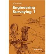 Engineering Surveying: Theory and Examination Problems for Students by Schofield, Wilfred, 9780408012270