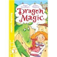Flora the Fairy's Magic Spells by Bradman, Tony; Carlow, Emma, 9781405282277