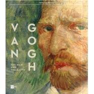 Van Gogh by Adler, Kathleen; Guegan, Stephane; Homburg, Cornelia; Reynaerts, Jenny; Van Heugten, Sjraar, 9788866482277