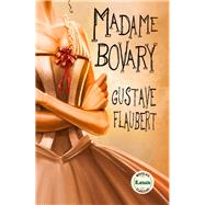 Madame Bovary by Flaubert, Gustave; Maqueira, Enzo, 9789877182279