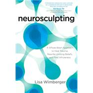 Neurosculpting by Wimberger, Lisa, 9781622032280