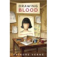 Drawing Blood by Verne, Deirdre, 9780738742281