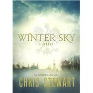 Winter Sky by Stewart, Chris, 9781629722290