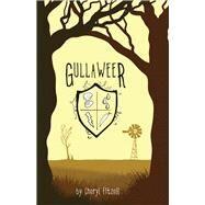 Gullaweer by Fitzell, Cheryl, 9781943612291