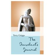 The Iconoclast's Journal by Griggs, Terry, 9781771962292