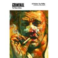 Criminal by Brubaker, Ed; Phillips, Sean, 9780785142294