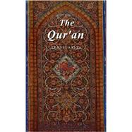 The Qur'an; A Translation by Translated by Abdullah Yusuf Ali, 9781879402294