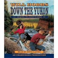 Down the Yukon at Biggerbooks.com