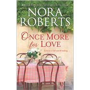 Once More for Love Blithe Images\Search for Love by Roberts, Nora, 9780373282296