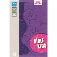 Holy Bible by Not Available (NA), 9780310722298