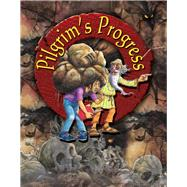 Pilgrim's Progress by Dowley, Tim (RTL); Smallman, Steve, 9781781282298