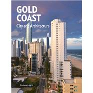 Gold Coast by Leach, Andrew, 9781848222298