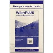 Organic Chemistry Wileyplus Access Code by Klein, David, 9781118452301