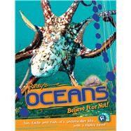 Oceans by Ripley's Believe It or Not, 9781609912307