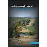 Archaelogical Networks by Cleary, Kerri, 9781848892309