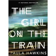 The Girl on the Train 9780385682312R