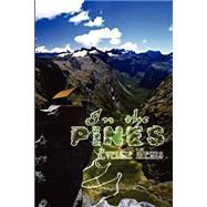 In the Pines at Biggerbooks.com