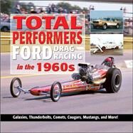 Total Performers by Morris, Charles R., 9781613252314