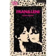 Fran & Leni by Hasler, Sadie, 9781350022317