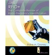 Rfid  The Complete Review Of Radio Frequency Identification