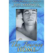 The Journey Home by Aronica, Lou, 9781611882322