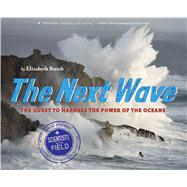 The Next Wave by Rusch, Elizabeth, 9781328852328
