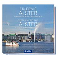 Experiencing the Alster by Pasdzior, Michael, 9783782212328