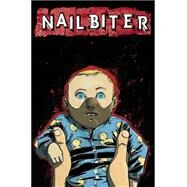 Nailbiter 2: Bloody Hands by Williamson, Joshua; Henderson, Mike, 9781632152329