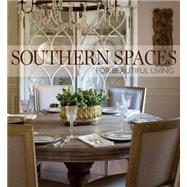 Southern Spaces by Whaley, Kathleen J., 9781940772332