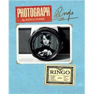 Photograph by Starr, Ringo, 9781905662333
