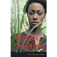 Nervous Conditions by Dangarembga, Tsitsi, 9780954702335