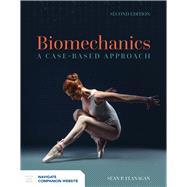Biomechanics by Gallagher, Jason, 9781284102338
