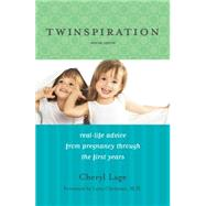 Twinspiration by Lage, Cheryl, 9781630762339