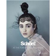 Schön! by Keil, Raoul; Humayun, Huma; Clark, Patrick; Korsh, Kay; Frannais, Marianna, 9783791382340