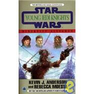 Star wars: young jedi knights: diversity alliance by Anderson, Kevin J., 9781572972346