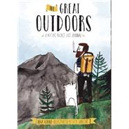 The Great Outdoors by Sonne, Lisa T. E.; Vincent, Dick, 9781631062346