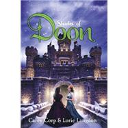 Shades of Doon by Corp, Carey; Langdon, Lorie, 9780310742357