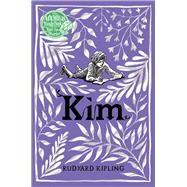 Kim by Kipling, Rudyard, 9781509842360