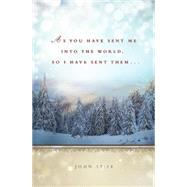 God Spreads Snow Winter Bulletin 2015 by Not Available (NA), 9781501802362