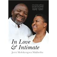 In Love & Intimate by Mofokeng, Jerry, 9781920292362
