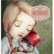 The Nutcracker by Leysen, An, 9781605372365