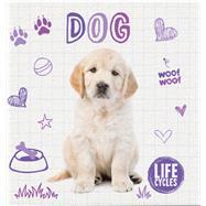 Dog by Duhig, Holly, 9781786372369