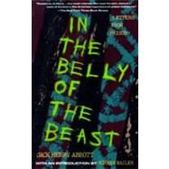 In the Belly of the Beast 9780679732372U