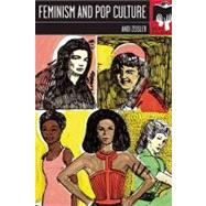 Feminism and Pop Culture by Zeisler, Andi, 9781580052375