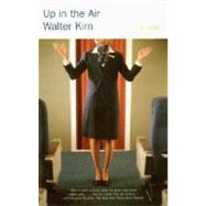 Up in the Air at Biggerbooks.com