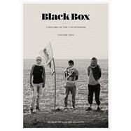 Black Box by Black Box Collective, 9781629632377