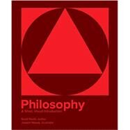 Philosophy: A Short, Visual Introduction by Paeth, Scott; Novak, Joseph, 9781451492378