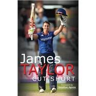 James Taylor by Taylor, James, 9781526732378